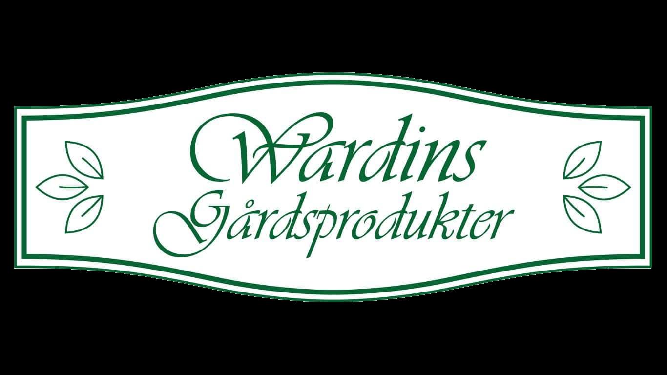 Wardins gårdsprodukter